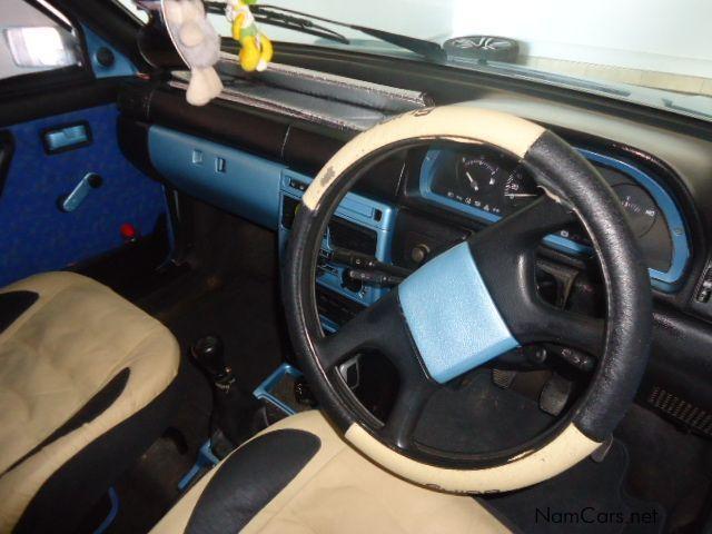 used fiat uno 1100 fire 1995 uno 1100 fire for sale fiat uno 1100 wiring diagram