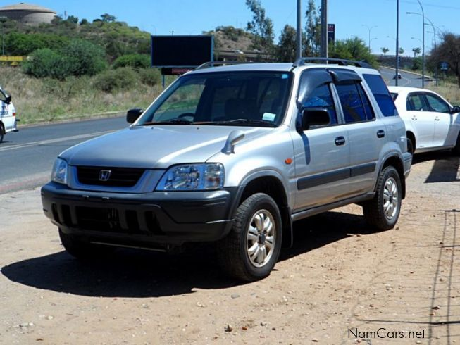 used honda crv 1996 crv for sale windhoek honda crv sales honda crv price n 75 000 used. Black Bedroom Furniture Sets. Home Design Ideas