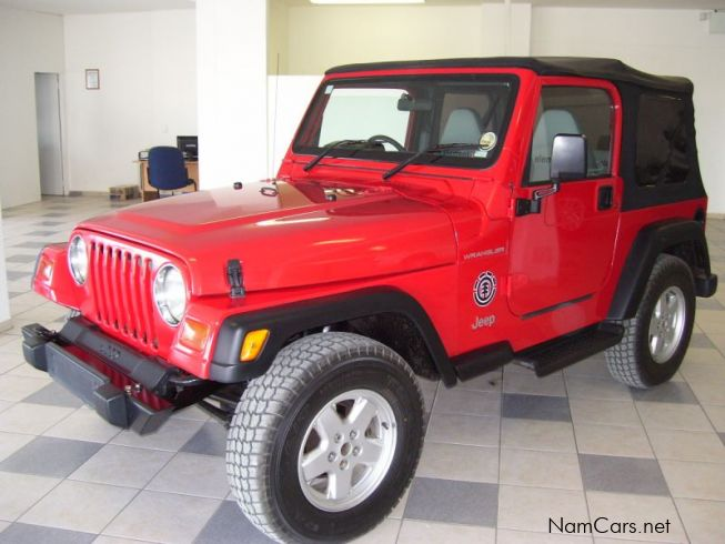 used jeep wrangler 1997 wrangler for sale windhoek jeep wrangler sales jeep wrangler price. Black Bedroom Furniture Sets. Home Design Ideas