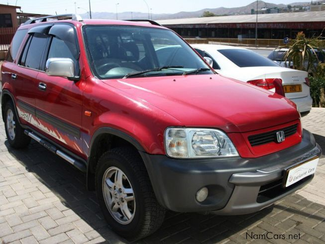 used honda crv 2 0 a t awd 2000 crv 2 0 a t awd for sale windhoek honda crv 2 0 a t awd. Black Bedroom Furniture Sets. Home Design Ideas