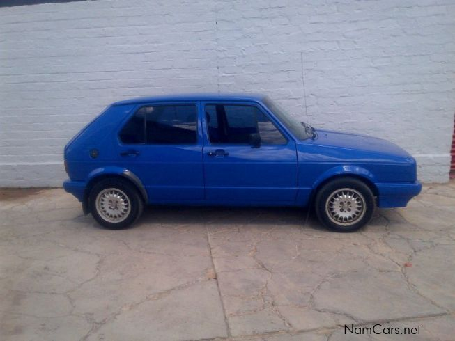 used volkswagen chico 2000 chico for sale gobabis volkswagen chico sales volkswagen chico. Black Bedroom Furniture Sets. Home Design Ideas