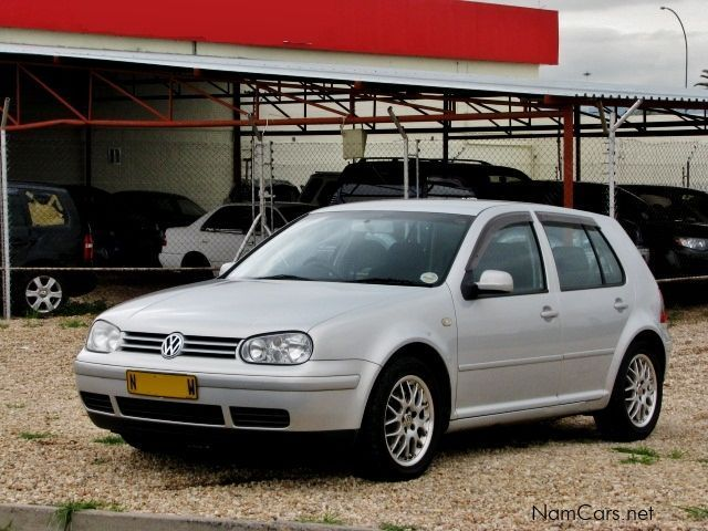 used volkswagen golf 4 gti 2000 golf 4 gti for sale windhoek volkswagen golf 4 gti sales. Black Bedroom Furniture Sets. Home Design Ideas