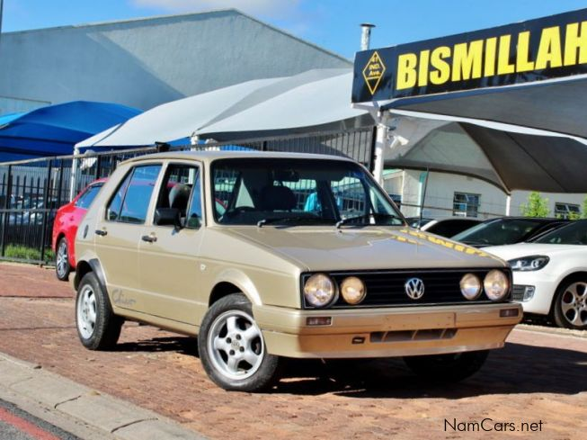 used volkswagen golf city chico 2001 golf city chico for sale windhoek volkswagen golf city. Black Bedroom Furniture Sets. Home Design Ideas