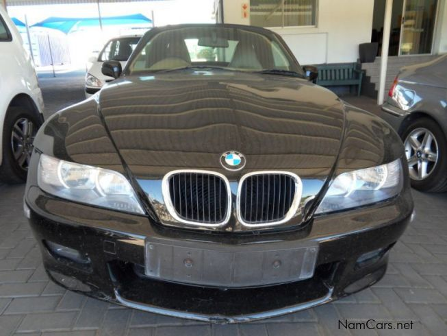 used bmw z3 2002 z3 for sale windhoek bmw z3 sales bmw z3 price n 80 000 used cars. Black Bedroom Furniture Sets. Home Design Ideas