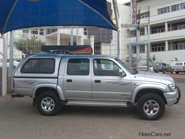 Buy And Sell Cars Namibia