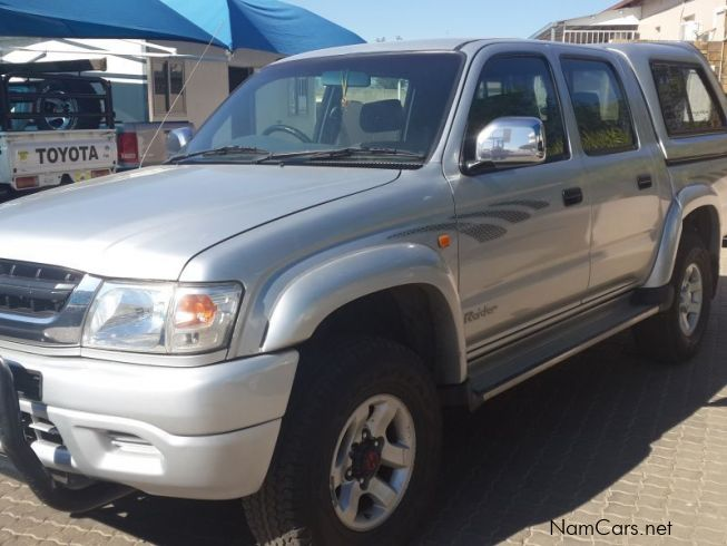 used toyota hilux 3 0 kzte 2002 hilux 3 0 kzte for sale windhoek toyota hilux 3 0 kzte sales. Black Bedroom Furniture Sets. Home Design Ideas