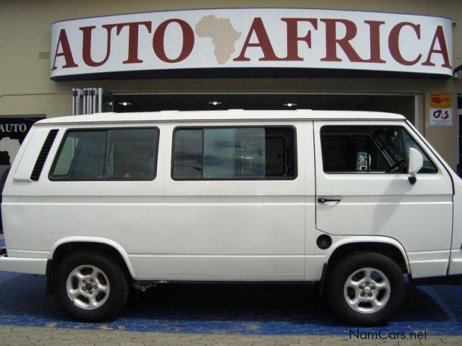 2002-Volkswagen-Microbus-25621-9743424_1.jpg