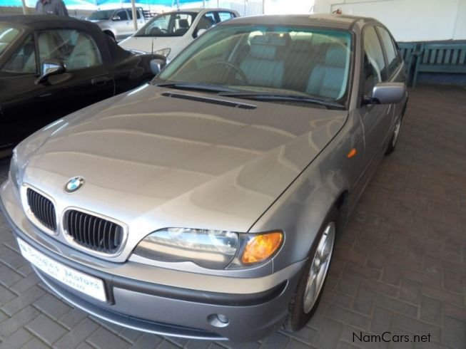 used bmw 320d 2003 320d for sale windhoek bmw 320d sales bmw 320d price n 85 000 used cars. Black Bedroom Furniture Sets. Home Design Ideas