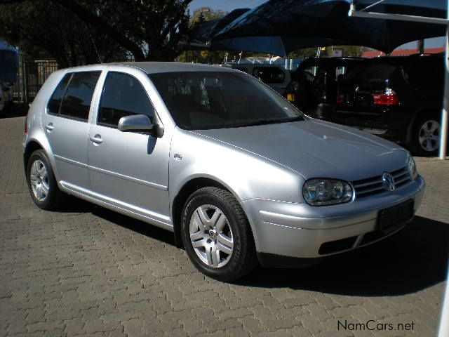 used volkswagen golf 4 1 9 tdi highline 2003 golf 4 1 9 tdi highline for sale windhoek. Black Bedroom Furniture Sets. Home Design Ideas
