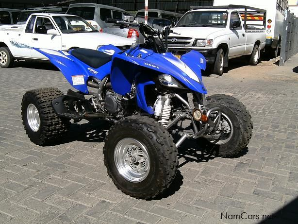 Yfz 450 For Sale Related Keywords & Suggestions - Yfz 450 For Sale