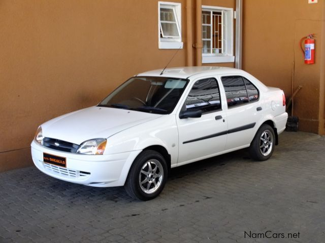 Quest Auto Sales >> Used Ford Ikon | 2004 Ikon for sale | Windhoek Ford Ikon sales | Ford Ikon Price N$ 62,900 ...