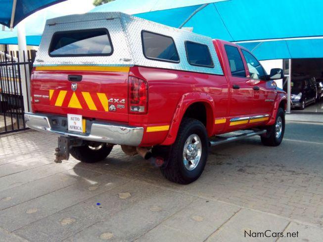 2013 dodge ram 2500 fuel mileage autos post. Black Bedroom Furniture Sets. Home Design Ideas