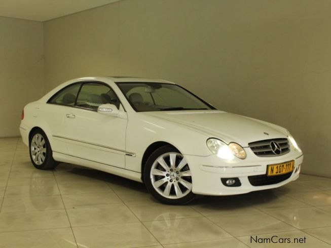 Used mercedes benz clk350 2005 clk350 for sale for Used 2005 mercedes benz