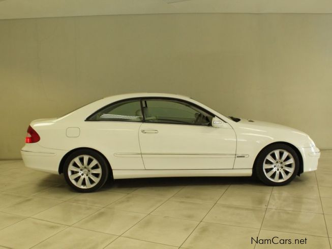 Used mercedes benz clk350 2005 clk350 for sale for Mercedes benz clk350 for sale