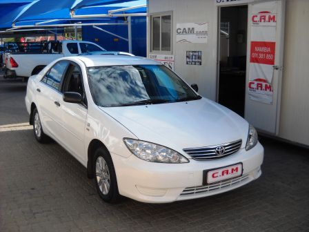 used toyota camry 2 4 2005 camry 2 4 for sale windhoek toyota camry 2 4 sales toyota camry. Black Bedroom Furniture Sets. Home Design Ideas