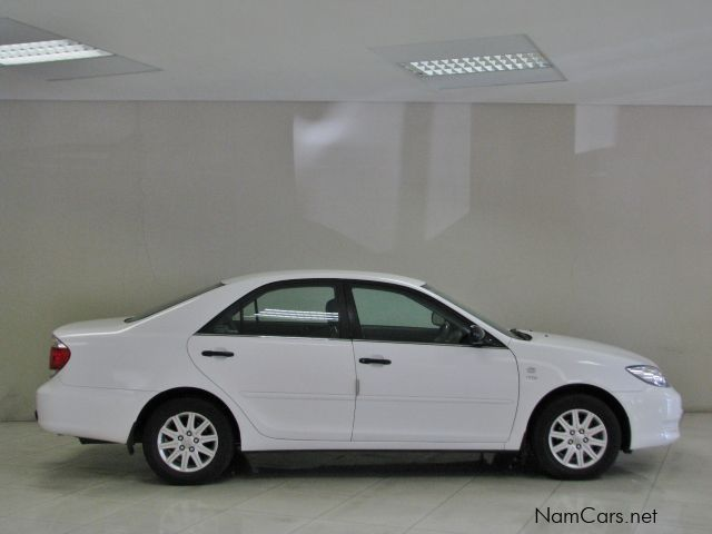 used toyota camry 2005 camry for sale windhoek toyota camry sales toyota camry price n. Black Bedroom Furniture Sets. Home Design Ideas