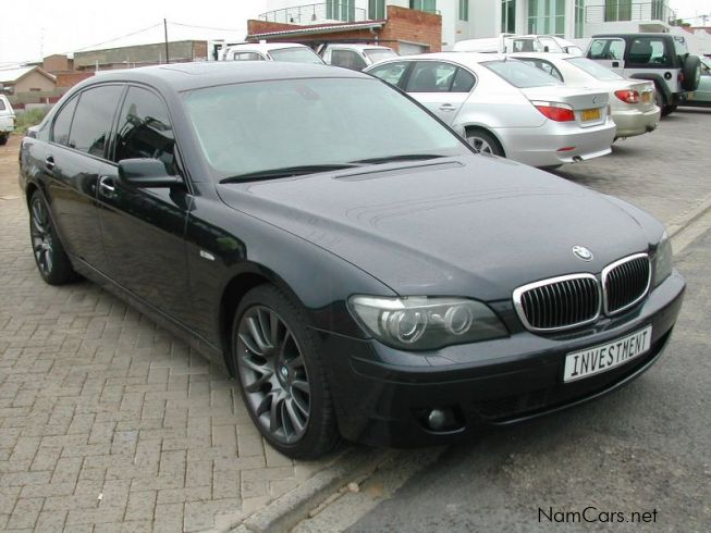 for which shot bmw tupac at in sale news was million il