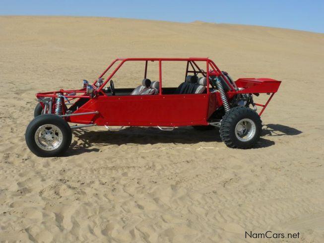 Used Honda Dune Buggy 2006 Dune Buggy For Sale