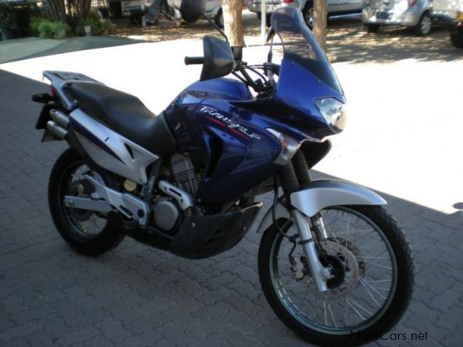 Transalp For Sale - Motorcycle Parts