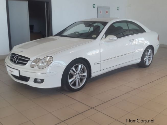 Used mercedes benz clk 350 a t coupe 2006 clk 350 a t for Mercedes benz clk350 for sale