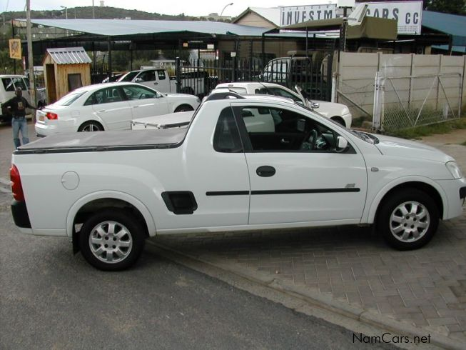 Investment Cars Namibia Used Cars For Sale In Windhoek