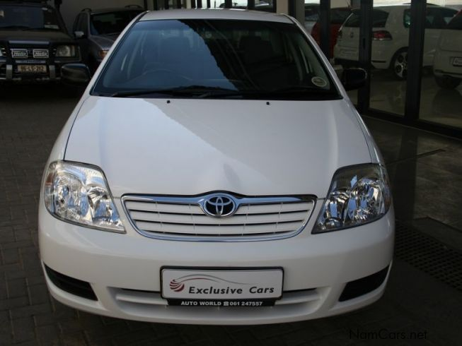 Mobile Rent a Car Sell a vehicle Request a vehicle Support Dealer