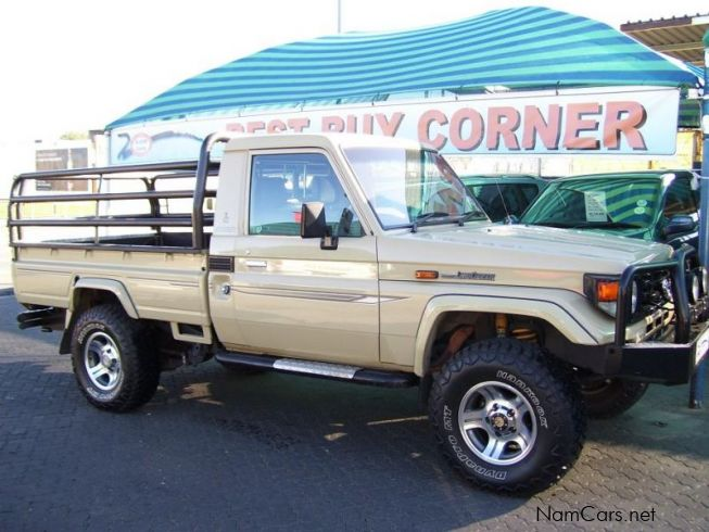 Cars For Sale In Namibia No Deposit
