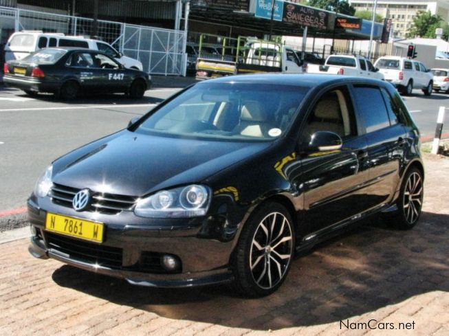 used volkswagen gti 2 0 ltr turbo 2006 gti 2 0 ltr turbo for sale windhoek volkswagen gti. Black Bedroom Furniture Sets. Home Design Ideas