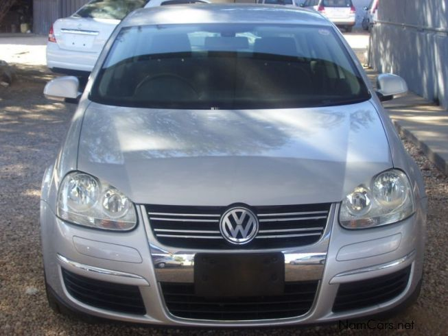 used volkswagen jetta 5 2006 jetta 5 for sale windhoek volkswagen jetta 5 sales volkswagen. Black Bedroom Furniture Sets. Home Design Ideas