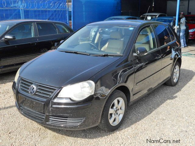 used volkswagen polo classic 2006 polo classic for sale 2006 polo classic pictures  #9