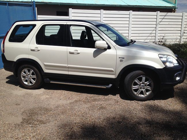 used honda crv 2007 crv for sale windhoek honda crv sales honda crv price n 89 000 used. Black Bedroom Furniture Sets. Home Design Ideas