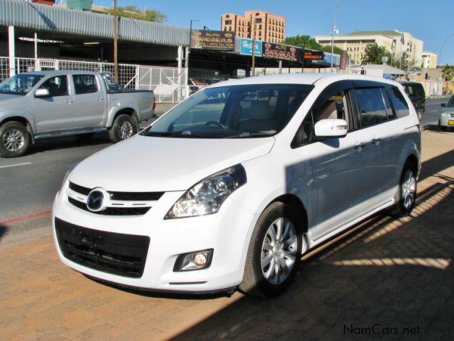 Vehicle Finance In Namibia Finance Calculator How To Finance A .html   Autos Weblog