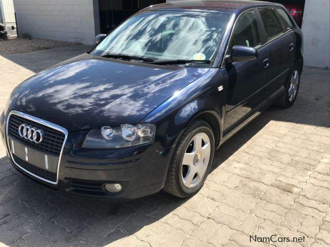 Audi a3 diesel used cars 16