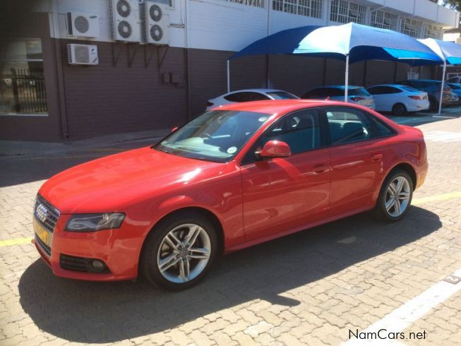 used audi a4 1 8 t manual 2008 a4 1 8 t manual for sale. Black Bedroom Furniture Sets. Home Design Ideas