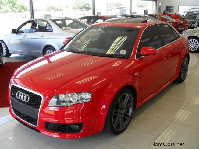 used audi a4 rs4 2008 a4 rs4 for sale windhoek audi a4 rs4 sales audi a4 rs4 price n. Black Bedroom Furniture Sets. Home Design Ideas