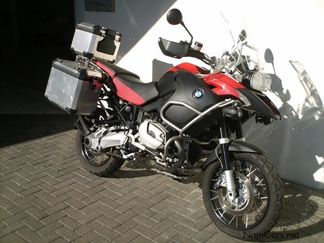 used bmw r1200gs adventure 2008 r1200gs adventure for sale windhoek bmw r1200gs adventure. Black Bedroom Furniture Sets. Home Design Ideas