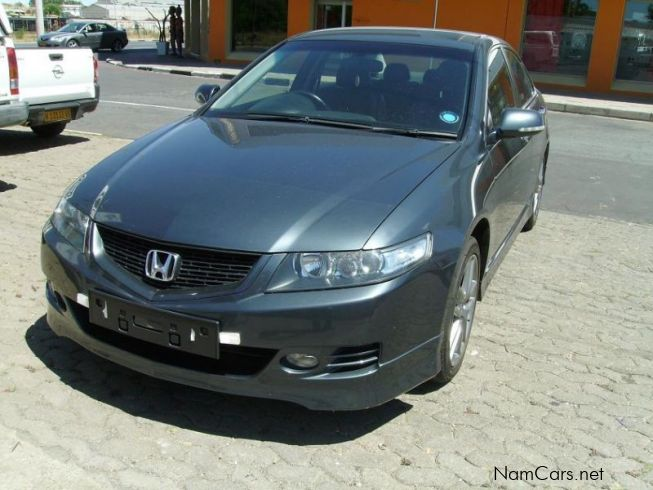 used honda accord 2008 accord for sale windhoek honda accord sales honda accord price n. Black Bedroom Furniture Sets. Home Design Ideas
