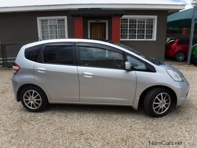 used honda fit 2008 fit for sale windhoek honda fit sales honda fit price n 63 000 used. Black Bedroom Furniture Sets. Home Design Ideas