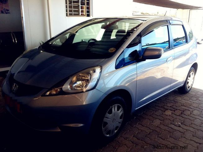 used honda fit 2008 fit for sale windhoek honda fit sales honda fit price n 52 000 used. Black Bedroom Furniture Sets. Home Design Ideas