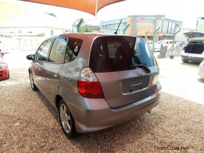 used honda fit 2008 fit for sale windhoek honda fit sales honda fit price n 49 900 used. Black Bedroom Furniture Sets. Home Design Ideas