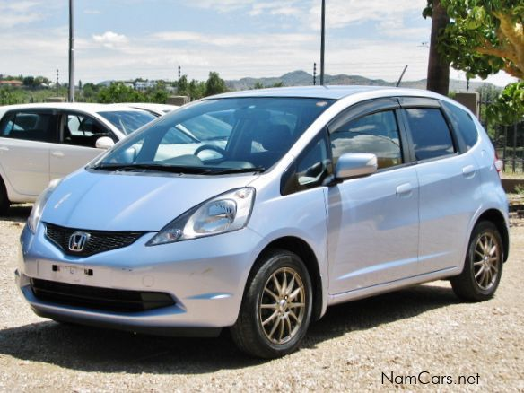 used honda fit 2008 fit for sale windhoek honda fit sales honda fit price n 64 000 used. Black Bedroom Furniture Sets. Home Design Ideas