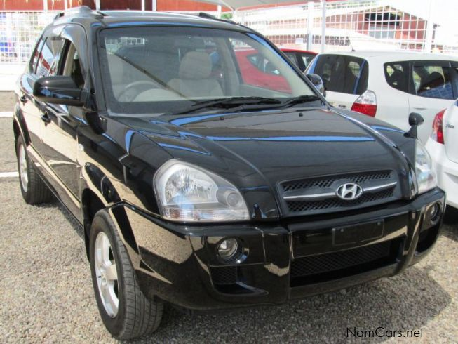 Imperial Select Namibia Used Cars For Sale In Windhoek.html | Autos