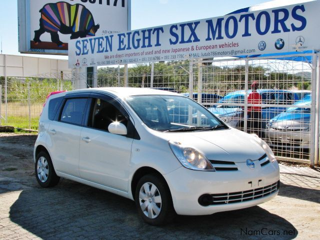 Cars For Sale In Namibia Jan Japan