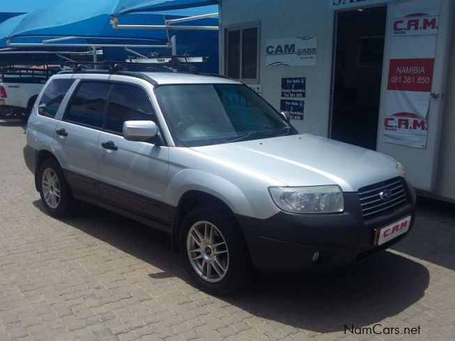 used subaru forester 2 5 x awd 2008 forester 2 5 x awd for sale windhoek subaru forester 2 5. Black Bedroom Furniture Sets. Home Design Ideas