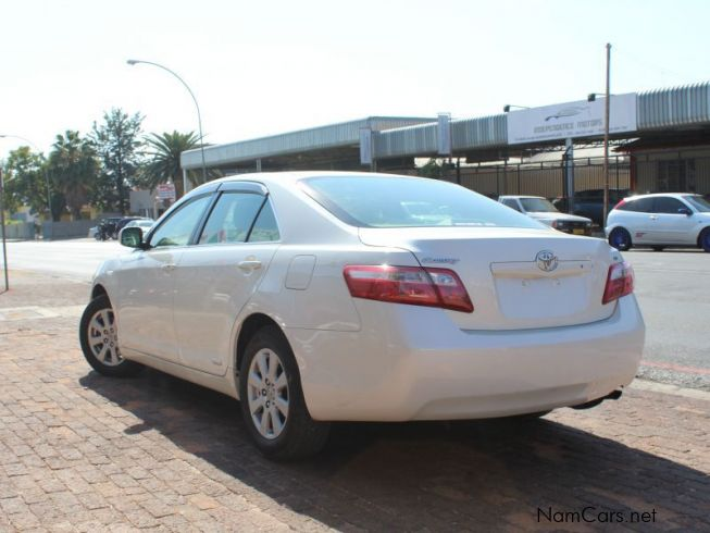 used toyota camry 2 4 2008 camry 2 4 for sale windhoek toyota camry 2 4 sales toyota camry. Black Bedroom Furniture Sets. Home Design Ideas