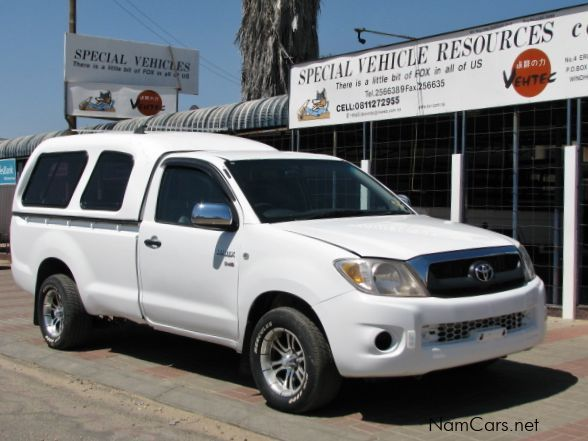 Special Vehicle Resources Namibia Used Cars For Sale In