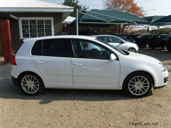 used volkswagen golf 5 gti 2008 golf 5 gti for sale windhoek volkswagen golf 5 gti sales. Black Bedroom Furniture Sets. Home Design Ideas