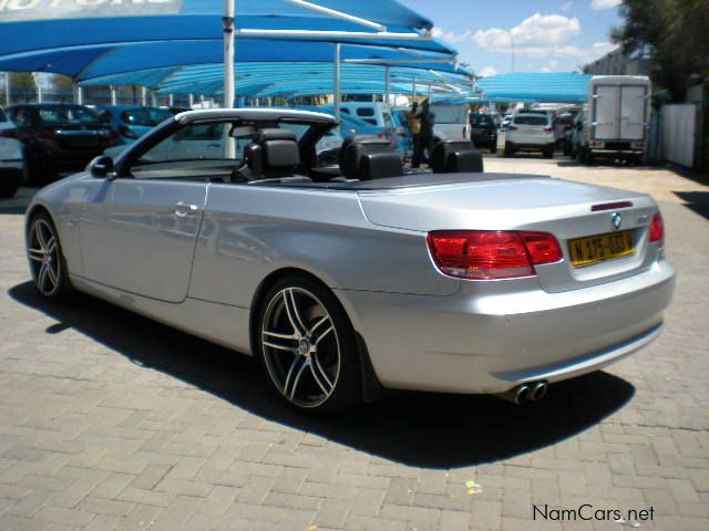 used bmw 330i convertable 2009 330i convertable for sale. Black Bedroom Furniture Sets. Home Design Ideas