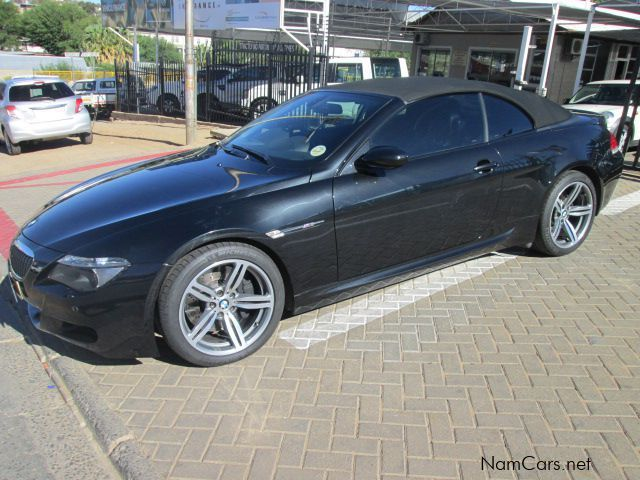 used bmw m6 coupe 2009 m6 coupe for sale windhoek bmw m6 coupe sales bmw m6 coupe price n. Black Bedroom Furniture Sets. Home Design Ideas