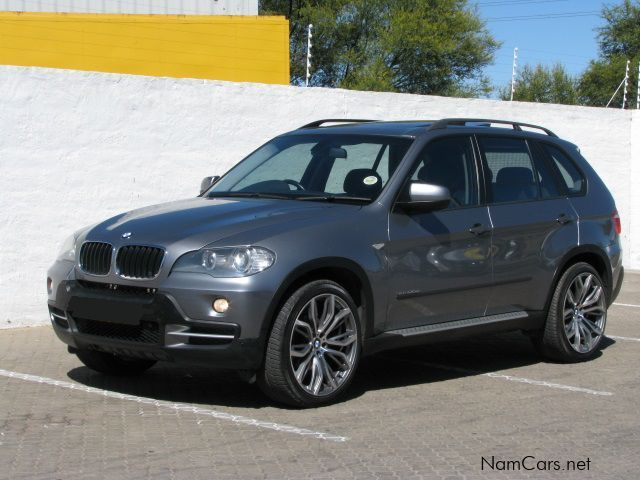 used bmw x5 xdrive 2009 x5 xdrive for sale windhoek bmw x5 xdrive sales bmw x5 xdrive. Black Bedroom Furniture Sets. Home Design Ideas